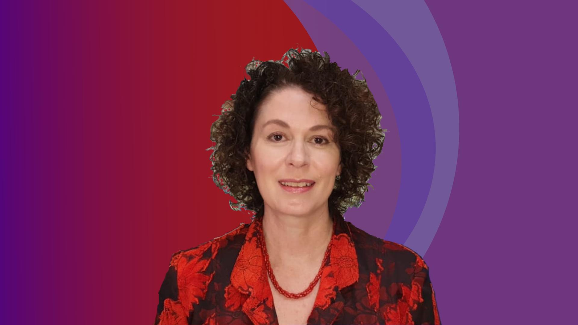 PRT Elaine Adrianatos