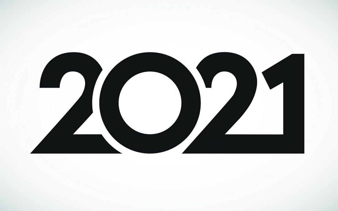 Introduction 2021 PRT