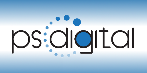 PS Digital