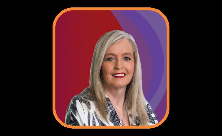 PRT Janet Brann-Hollis